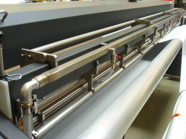 Flüssiglaminator AquaSeal by Welte®
