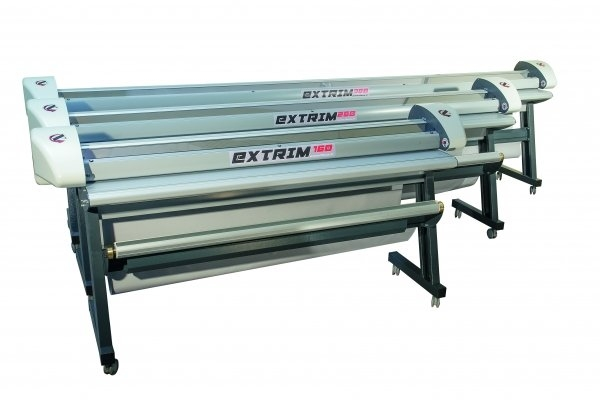 FLEXA Extrim 160/260/360