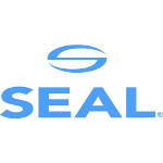 Seal Graphics